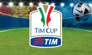 TIM_CUP