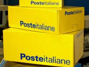 Pacco-postale