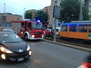 Incidente-Piazza-Ovidio-Milano-5