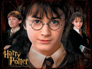 mostra-gratuita-harry-potter