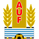 Uruguay football association