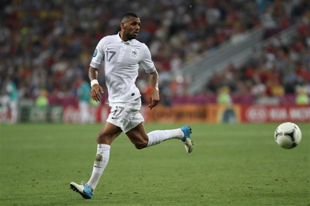 "Agent: ""Rubin Kazan kept changing formula of M'Vila's transfer to Inter"""
