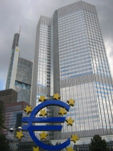 Frankfurt,_European_Central_Bank
