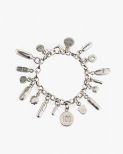 Damien Hirst_Pill charm Bracelet_Ph. Sherry Griffin_MGTHUMB-BIG