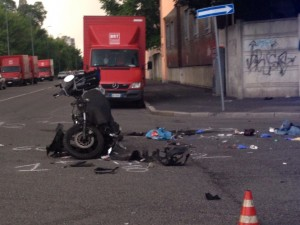 Incidente Salomone-3