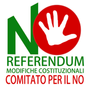 referendum No