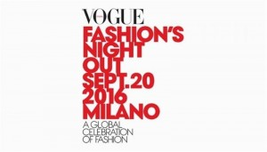vogue-fashion-s-night-out-2016