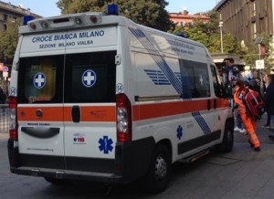 ambulanza-incidente