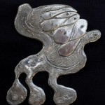 silver-brooch-gillo-dorfles-for-san-lorenzo-2009