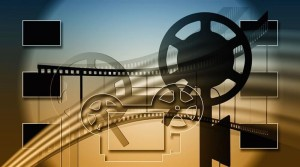 film-streaming-online