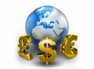 forex-trading-1