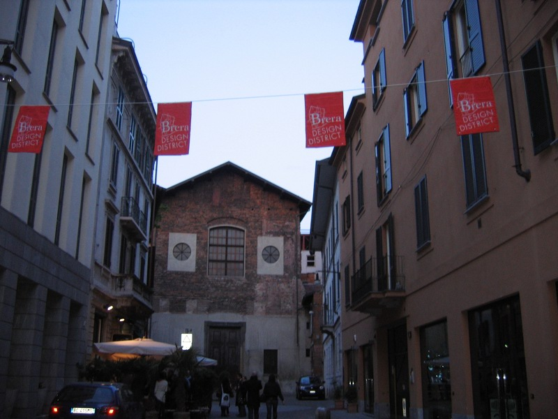 Brera_Design_District