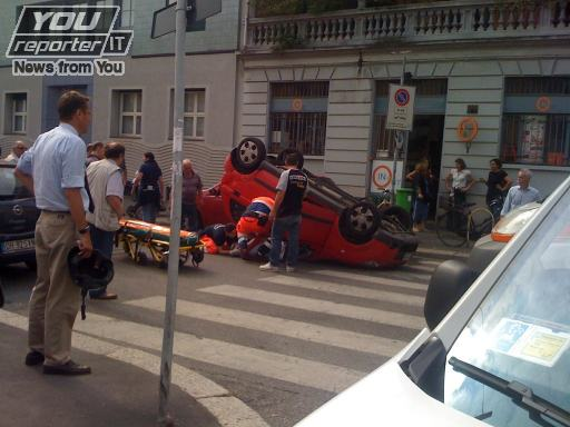 Incidente__Via_Marcona_01