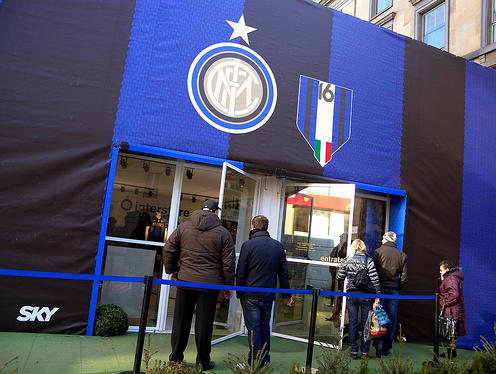 Inter_Store