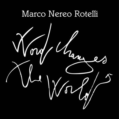 Marco_Nereo_Rotelli